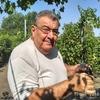 Василий, 64, г.Днестровск