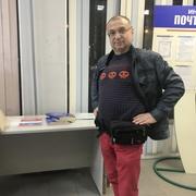 Vladimir Shevakov 63 Санкт-Петербург