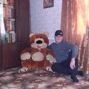 Знакомства в Грязях с пользователем НИКОЛАЙ 47 лет (Стрелец)