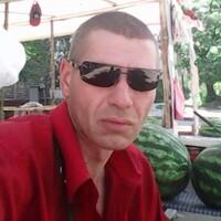 ас, 49 лет, Овен, Харьков