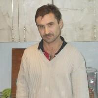 андрей, 47 лет, Телец, Тамбов