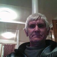 Степан, 59 лет, Козерог, Енисейск