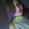 Аня, 17, г.Кропивницкий