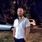 Игорь 30 Ростов-на-Дону