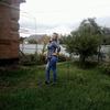 Фаина, 30, г.Ростов-на-Дону