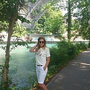 Masha8777 29 Женева