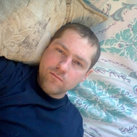виталий, 37 лет, Скорпион, Усть-Донецкий