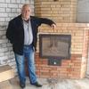 александр, 45, г.Рязань
