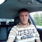 Владимир 49 Нижний Новгород