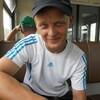 aksas, 32, г.Междуреченск