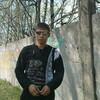 владимир, 32, г.Узловая