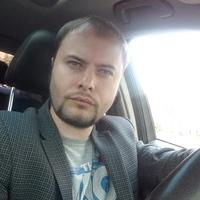 Сергей, 36 лет, Стрелец, Томск