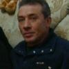 Фёдор, 56, г.Краснодар
