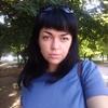Екатерина, 32, г.Житомир