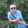 Andrey, 52, Kerch