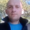 oleksandr, 32, Zdolbunov