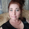 Ирина, 46, г.Сковородино