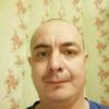 Ринат, 37, г.Рузаевка