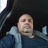 Павел, 43, г.Северодвинск