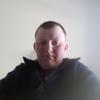 alan, 41, г.Крайстчерч
