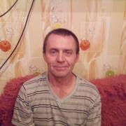 Владимир 52 Нягань