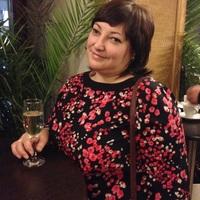 Татьяна, 44 года, Весы, Москва