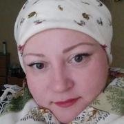 Olga 40 Бендеры