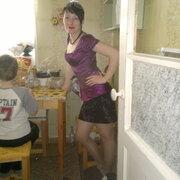 Ольга, 38 лет, Весы