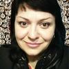Наталья, 44, г.Ейск