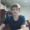 Глеб, 17, г.Улан-Удэ