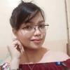 sandraCruz, 30, г.Манила