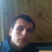 олег шихалов 29 Ярославль