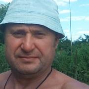 Александ 47 Липецк