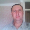 alexandr, 54, г.Чара