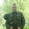 Дмитрий, 27, г.Алабино