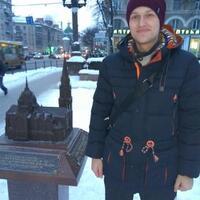 Петро, 29 лет, Козерог, Бережаны