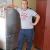 Борис, 28, г.Светлогорск