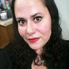 Mag, 41, г.Monterrey