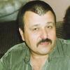 Олег, 54, Краснодон