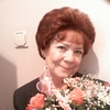 Ljubashka, 70, г.Нарва