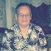 тамара, 64, г.Катайск