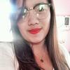Evah Evales, 20, г.Давао