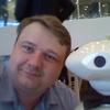 IhhMaa, 30, г.Витебск