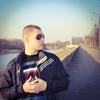 Евгений, 26, г.Павлоград