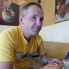Вадим, 44, г.Зеленоград