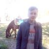 Валентин, 17, г.Львов