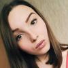 Анастасия, 20, г.Балашиха