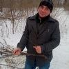 Артем, 26, г.Таганрог