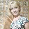 ЮЛИЯ, 28, г.Караганда