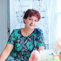 Ольга, 55 лет, Скорпион, Домодедово